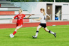 KM-Frauen Ladies-Cup-Cup3-FC SGS industrial services ANDORF