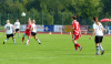 KM-Frauen Ladies-Cup-Cup4-FC SGS industrial services ANDORF