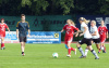 KM-Frauen Ladies-Cup-Cup5-FC SGS industrial services ANDORF