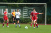 KM-Frauen Ladies-Cup-Cup7-FC SGS industrial services ANDORF