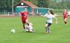 KM-Frauen Ladies-Cup-Cup9-FC SGS industrial services ANDORF