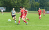 KM-Frauen Ladies-Cup-Cup12-FC SGS industrial services ANDORF