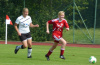 KM-Frauen Ladies-Cup-Cup14-FC SGS industrial services ANDORF