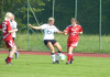 KM-Frauen Ladies-Cup-Cup15-FC SGS industrial services ANDORF