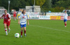 KM-Frauen Ladies-Cup-Cup17-FC SGS industrial services ANDORF