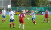 KM-Frauen Ladies-Cup-Cup18-FC SGS industrial services ANDORF
