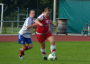 KM-Frauen Ladies-Cup-Cup19-FC SGS industrial services ANDORF