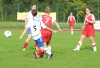 KM-Frauen Ladies-Cup-Cup20-FC SGS industrial services ANDORF