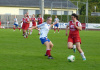 KM-Frauen Ladies-Cup-Cup21-FC SGS industrial services ANDORF
