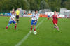 KM-Frauen Ladies-Cup-Cup22-FC SGS industrial services ANDORF