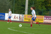 KM-Frauen Ladies-Cup-Cup23-FC SGS industrial services ANDORF
