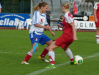 KM-Frauen Ladies-Cup-Cup24-FC SGS industrial services ANDORF