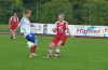 KM-Frauen Ladies-Cup-Cup25-FC SGS industrial services ANDORF