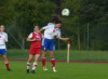 KM-Frauen Ladies-Cup-Cup26-FC SGS industrial services ANDORF