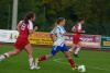 KM-Frauen Ladies-Cup-Cup27-FC SGS industrial services ANDORF