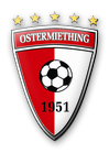 Union Ostermiething