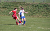 FCA-Ladies 2014-Wei3-FC SGS industrial services ANDORF