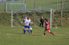 FCA-Ladies 2014-Wei4-FC SGS industrial services ANDORF