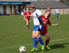 FCA-Ladies 2014-Wei8-FC SGS industrial services ANDORF