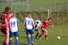 FCA-Ladies 2014-Wei10-FC SGS industrial services ANDORF
