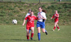 FCA-Ladies 2014-Wei11-FC SGS industrial services ANDORF