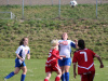 FCA-Ladies 2014-Wei12-FC SGS industrial services ANDORF