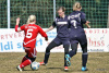 FCA-Ladies 2014-Münz6-FC SGS industrial services ANDORF