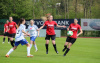 KM-Frauen Ladies-Cup-TK2-FC SGS industrial services ANDORF