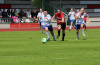 KM-Frauen Ladies-Cup-TK4-FC SGS industrial services ANDORF
