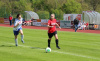 KM-Frauen Ladies-Cup-TK6-FC SGS industrial services ANDORF