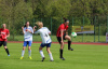 KM-Frauen Ladies-Cup-TK9-FC SGS industrial services ANDORF