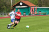 KM-Frauen Ladies-Cup-TK10-FC SGS industrial services ANDORF