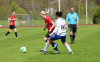KM-Frauen Ladies-Cup-TK12-FC SGS industrial services ANDORF