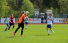 KM-Frauen Ladies-Cup-TK16-FC SGS industrial services ANDORF