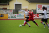 FCA-Ladies 2014-Asp2-FC SGS industrial services ANDORF