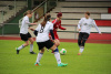 FCA-Ladies 2014-Asp4-FC SGS industrial services ANDORF