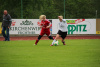 FCA-Ladies 2014-Asp5-FC SGS industrial services ANDORF