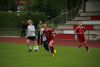 FCA-Ladies 2014-Asp6-FC SGS industrial services ANDORF