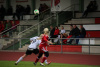 FCA-Ladies 2014-Asp7-FC SGS industrial services ANDORF
