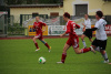 FCA-Ladies 2014-Asp8-FC SGS industrial services ANDORF