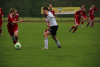 FCA-Ladies 2014-Asp11-FC SGS industrial services ANDORF