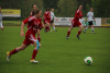 FCA-Ladies 2014-Asp12-FC SGS industrial services ANDORF