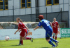 FCA-Ladies 2014-Rie2-FC SGS industrial services ANDORF