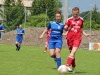 FCA-Ladies 2014-Rie4-FC SGS industrial services ANDORF