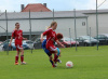 FCA-Ladies 2014-Rie7-FC SGS industrial services ANDORF