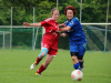 FCA-Ladies 2014-Rie8-FC SGS industrial services ANDORF