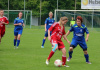 FCA-Ladies 2014-Rie9-FC SGS industrial services ANDORF