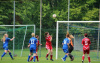 FCA-Ladies 2014-Rie10-FC SGS industrial services ANDORF