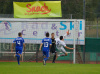 KM LL West 2014/15-Neum16-FC SGS industrial services ANDORF