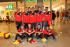 U17 - Meister 2015-IMG_0024_1-FC SGS industrial services ANDORF
